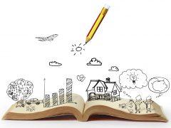 kinderboek-schrijven